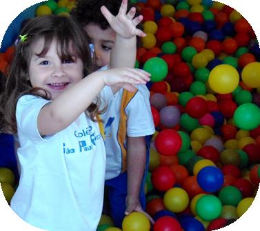 educaca-infantil-colegio-sao-paulo-futuro