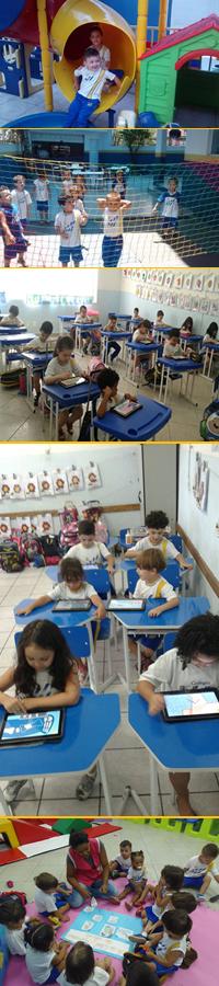 barra-educacao-infantil-colegiosaopaulofuturo.fw